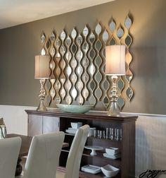 yemek-odasi-duvar-ayna-dekorasyonu
