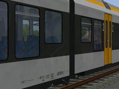 Eurobahn 428-103