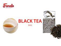 Buy Premium Black Tea At $ 9.95-Bag