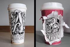 rob-draper-coffee-time-typography-07.jpg 785×533 pixels