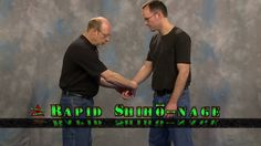 JUNKYARD AIKIDO: A Practical Guide To Joint Locks, Breaks, And Manipulat...