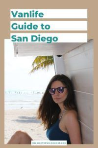 The ultimate van life guide on what to do in San Diego; we list the best dog friendly beaches, top vegan restuarants, free overnight parking, dog friendly breweries and the best coffee shops in the San Diego area. San Diego Area, San Diego Beach, Best Coffee Shop, Coffee Shops, Life Guide, Life Tips, Life Hacks, The Wild Geese, Fiji Travel
