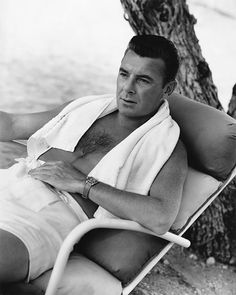 these notables would be celebrating their birthday: Bette Davis's favorite leading man, George Brent, would be Handsome, stolid. Old Hollywood Stars, Old Hollywood Movies, Golden Age Of Hollywood, Classic Hollywood, Vintage Hollywood, Hollywood Glamour, Hollywood Male Actors, George Brent, Richard Thomas