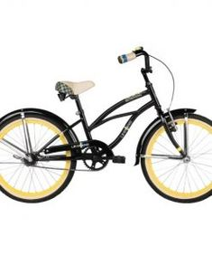 Melbourne`s Favorite Place to Shop Online Crypto Currencies, Bicycle, Australia, Things To Sell, Bike, Bicycle Kick, Bicycles