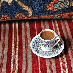 Mardin - Erdoba Konakları, #coffeeoftheday #turkishcoffee