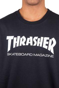 56249dafd294 58 Best Thrasher Magazine images in 2016 | Thrasher magazine ...