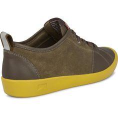 Mens-Camper-Slip-On-Shoes-LINK-18720-004_2.jpg 1000×1000 pixels