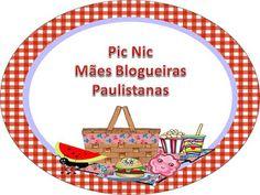 Mãe: Uma profissão maravilhosa: Pic Nic Mães Blogueiras Paulistanas