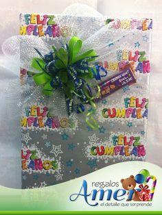 papel para envoltura de regalos diseos alegres de tela y celosa