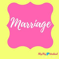 This board is dedicated to marriage, with pins I have found to be uplifting and useful in strengthening my marriage