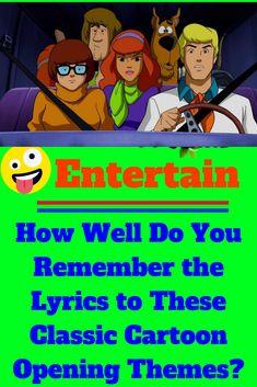 Rugrats Theme Song Lyrics : rugrats, theme, lyrics, Cyrus, Nasrollahzadeh, (cnasrollahzadeh), Profile, Pinterest