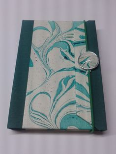 Livros-jóia