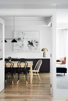 Griffiths Design Studio Toorak Apt2-3.jpg
