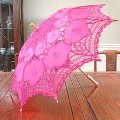 Umbrella:)