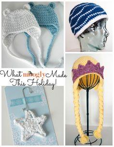 Holiday-2013-Blog