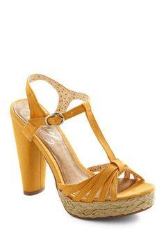 Weave Done It Again Heel    http://www.modcloth.com/Womens/Shoes/Heels/-Weave-Done-It-Again-Heel