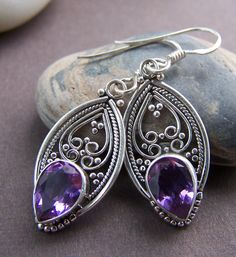 Jewelry & Watches Fashion Jewelry Symbol Of The Brand Fine Brass Tribal Boho Gypsy Mandala Gypsy Hoops Ethnic Earrings Handmade By120