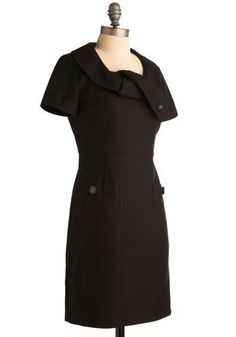 sixties dress $69.99