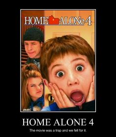 home alone 4 full movie in hindi free download 720p