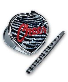 67 Best Cheerleading Accessories images   Cheerleading accessories. Cheer bows. Cheerleading