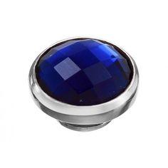 Kameleon pop - Sapphire skies jewelpop
