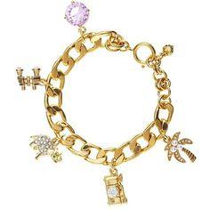 Juicy Couture bracelet   ❤