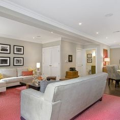 """'Wall color Valspar's Montpelier Madison White is a similar color.""""  """"good color on walls. good lighting"""""""