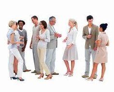 ¿Qué son habilidades sociales?