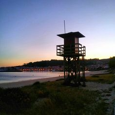 Cangas, Pontevedra