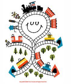 Google Image Result for http://grainedit.com/wp-content/uploads/2009/09/train.jpg
