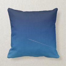 ARNShop: Products on Zazzle Target Throw Pillows, Decorative Throw Pillows, Sofa, Products, Accent Pillows, Settee, Couch, Decor Pillows, Couches