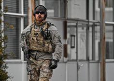1000+ images about Assaulter/CQB/K-9 on Pinterest ...
