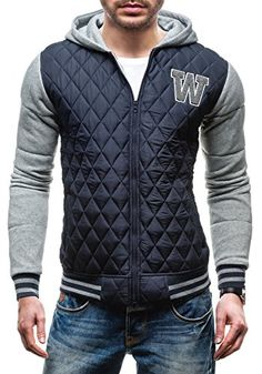 High Fashion Men, Teen Boy Fashion, Mens Fashion, Man Dressing Style, Winter Tops, Bomber Jacket Men, Sport Style, Boys Wear, Men's Coats And Jackets