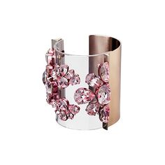 OOOK - Dior - Accessories 2013 Spring-Summer - LOOK 9 | TookLookBook ❤ liked on Polyvore