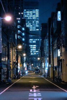 Urban Photography, Night Photography, Street Photography, Tokyo Streets, City Streets, Tokyo City, Japon Tokyo, Tokyo Ghoul, Tokyo Night