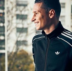 Psg, Draxler Julian, Fanfiction, Wattpad, Interview, Paris Saint, Saint Germain, Germany, Mom
