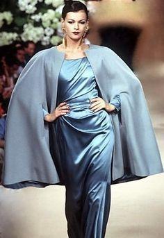 YSL 1995