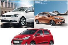 Car discount deals in India in May 2017, Rs 15,000 to Rs 50,000 on Maruti,Hyundai and Volkswagen models
