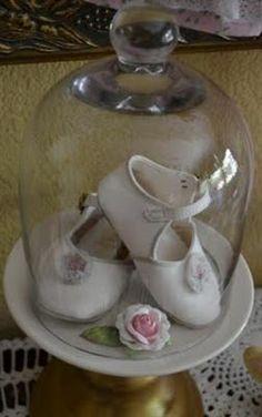 girl baby shower ideas - girl baby shower   ideas  Repinly DIY & Crafts Popular Pins