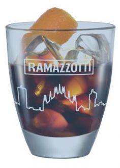 Amaro Ramazzotti festeggia i single
