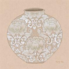 그림닷컴, No 1 그림쇼핑몰 Korean Painting, Chinese Painting, Korean Art, Asian Art, Carillons Diy, Tibetan Art, Small Words, Historical Art, Types Of Art