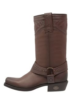 2c9ec7a98 ¡Consigue este tipo de botas camperas de Kentucky s Western ahora! Haz clic  para ver