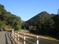 Reason #70 of 101 Reasons to Exit #HWY101: Take a scenic drive along Sea Canyon Road to a beautiful vista point at the top. See Canyon Road in Avila Beach, is a 14-mile-long road that connects #AvilaBeach and #SanLuisObispo. Download your complete guide to Discover 101 Reasons to Exit Highway 101 with Martin Resorts here: http://revinate.me/g7t