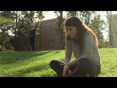 HP, Hewlett Packard - Jane (advert.ge) - YouTube