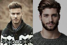 cabelos 2015, cortes 2015, cortes masculinos, corte masculino, cabelo masculino, hair cut, hair 2015, alex cursino, moda sem censura, blogger,