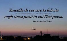 http://www.ilgiardinodeilibri.it/libri/__colpa-delle-stelle-green.php?pn=4319