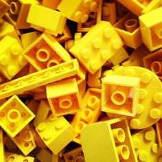 Waiting for the second half of our release is as painful as walking on lego! Get ready to slay! Waiting for the second half of our release is as painful as walking on lego! Get ready to slay! Yellow Aesthetic Pastel, Rainbow Aesthetic, Aesthetic Colors, Legos, Yellow Theme, Color Yellow, Jaune Orange, Go For It, Yellow Submarine