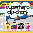 First Grade A to Z: Superhero Envy,Clipart, Units, and Freebies! Superhero Behavior, Superhero Rules, Superhero School Theme, Superhero Clipart, School Themes, School Ideas, Preschool Classroom, Classroom Themes, Kindergarten