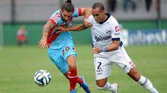 Quilmes vs Arsenal de Sarandi en vivo: http://www.futbolenvivo.co/quilmes-vs-arsenal-de-sarandi/