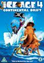 Prezzi e Sconti: #Ice age 4: continental drift  ad Euro 3.75 in #20th century fox #Entertainment dvd and blu ray
